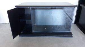 TV Stand/Cabinet for Sale in Beaverton, OR