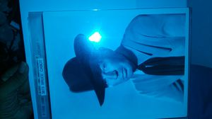 Bruce Cabot photo actor for Sale in San Antonio, TX