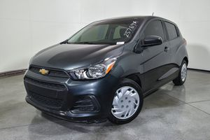 2018 Chevy Spark LS for Sale in Las Vegas, NV