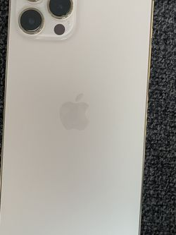 IPhone 12 Pro Max 128GB for Sale in Sunbury,  PA