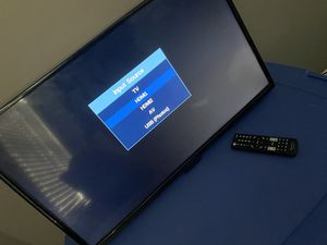Insignia TV 32 for Sale in Columbus, OH