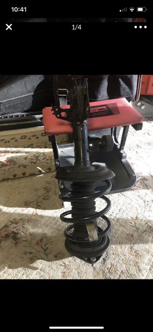 Suspension Shock/Stud for Sale in Kent, WA