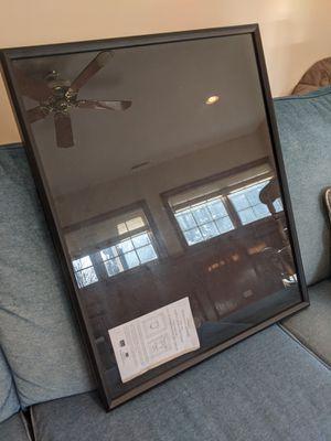 Shadow Box - 24.5x30.5x3 for Sale in Barrington, IL