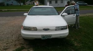 1995 Ford Taurus for Sale in Sullivan, MO