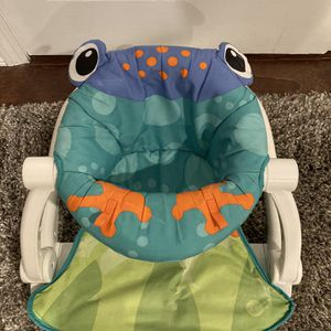 Baby Play Seat for Sale in Ravensdale, WA