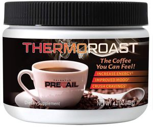 Valentus ThermoRoast Coffee for Sale in Frisco, TX