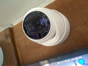 🎥🔥🔥Security cameras 🎥 🔥🔥 for Sale in Cypress, CA