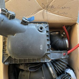 2007-2009 Dodge Ram Air Intake for Sale in Vancouver, WA