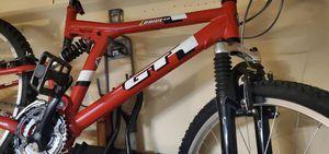 Mountain bike for Sale in Tacoma, WA