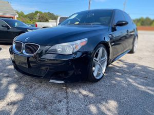 2007 BMW M5 for Sale in Roswell, GA