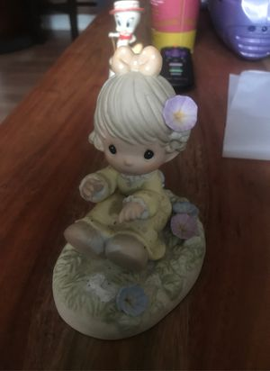 Precious Moments Collectibles for Sale in Massapequa, NY
