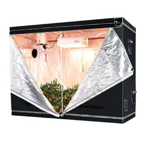 Grow tent/ system for Sale in Auburndale, FL