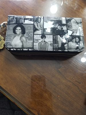 Brand New Wallet Purse for Sale in Chesterfield, VA
