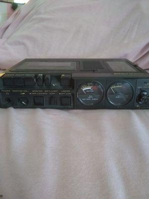 Marantz PMD430 for Sale in Woonsocket, RI
