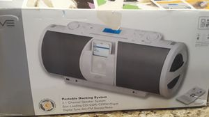 Portable docking system for Sale in Lake Elsinore, CA