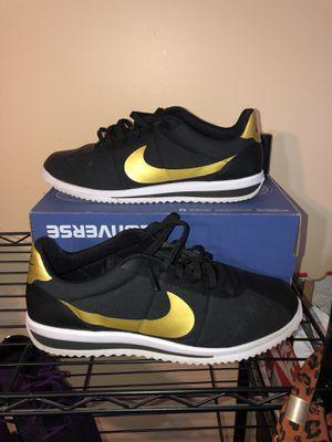 Nike cortez ultra QS for Sale in Ashburn, VA