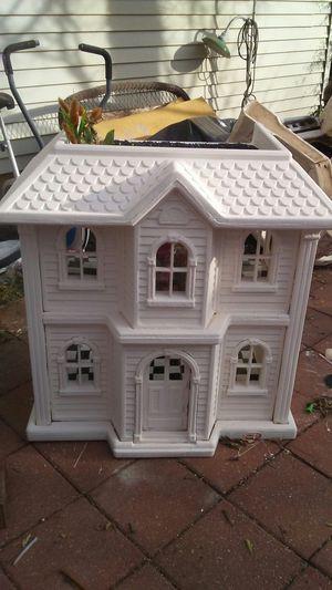 Dollhouse for Sale in Abilene, TX