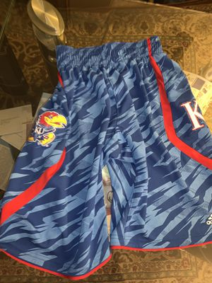 Kansas State University Shorts Size small for Sale in Berkeley, IL