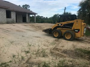 Bobcat service and Rental for Sale in PT CHARLOTTE, FL