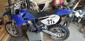 2004 Yamaha YZ85 for Sale in Casa Grande, AZ