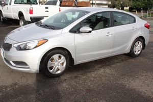 2015 Kia Forte for Sale in Auburn, WA