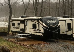 2015 Keystone Outback for Sale in Manchester, PA