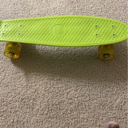 Scate Board for Sale in Gaithersburg,  MD