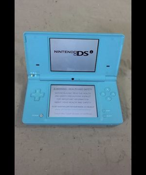 Nintendo DSI for Sale in Middle Valley, TN
