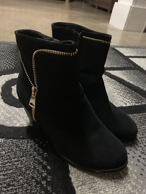 Boots for women's for Sale in El Cajon, CA