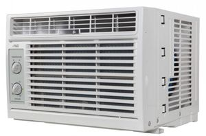 Brand new window ac in box 5k btu for Sale in Cincinnati, OH