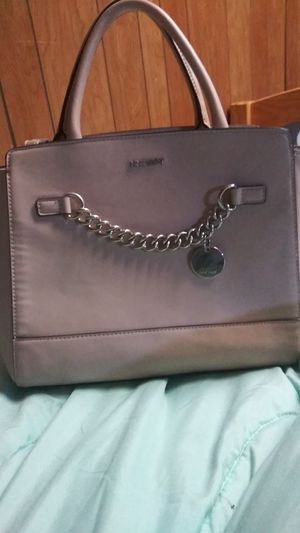 Nine West Purse for Sale in Hutchinson, KS