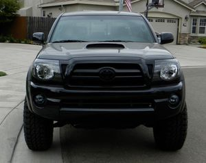 GOOD DEAL 2007 Toyota Tacoma TRD . URGENT!!! for Sale in NJ, US