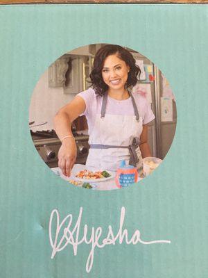 Ayesha Curry 15oz Ceramic Mug for Sale in Chevy Chase, MD
