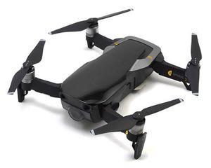 DJI Mavec air drone for Sale in Santa Monica, CA