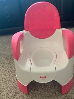 Toddler Toilet Seat for Sale in Mason,  OH