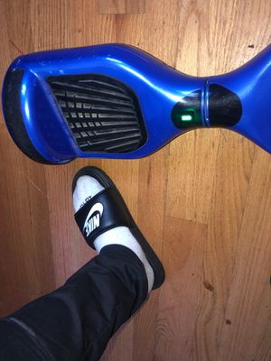 Hoverboard for Sale in Cheltenham, PA