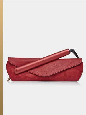GHD Professional Styler with heat resistant bag