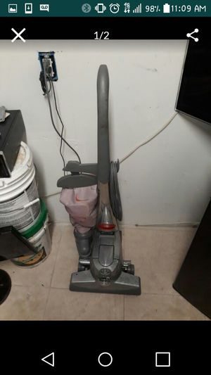 Kirby industrial vacuum cleaner for Sale in Hollywood, FL
