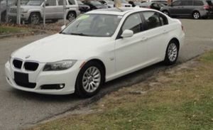 2010 BMW Series 3 328i xDRIVE for Sale in Dearborn Heights, MI