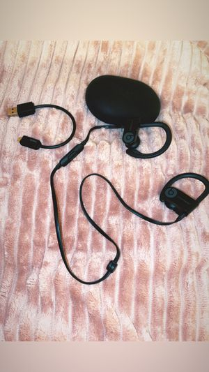Wireless Beats by Dre for Sale in Gilbert, AZ