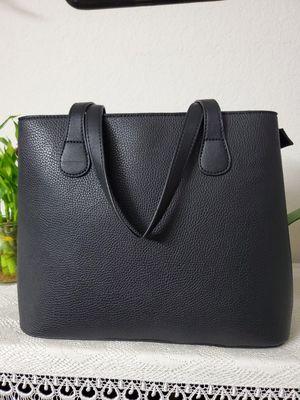 XB Collection Handbag - Black - Handbag for Sale in Laguna Niguel, CA