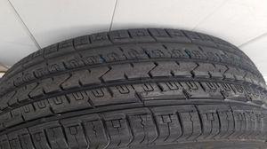 235/70r16 new tires for Sale in Newark, NJ