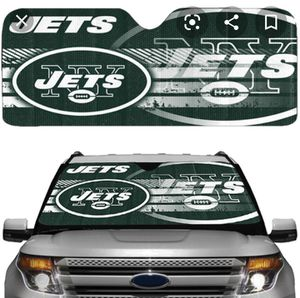 Jets sun shade for Sale in Santa Fe Springs, CA