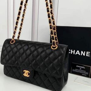 Handbag Crossbody **NEW ** for Sale in Winchester, CA