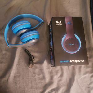 Bluetooth Headphones for Sale in Phoenix, AZ