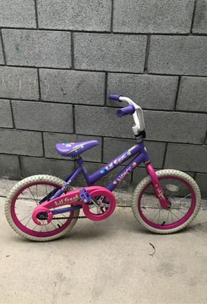 Girls bike for Sale in Ontario, CA