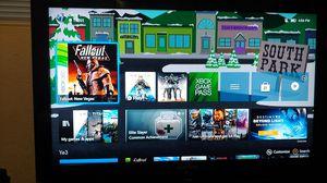 40 inch Samsung Tv for Sale in Marysville, WA