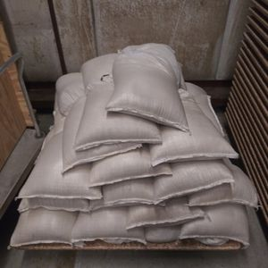 Sandbags for Sale in Suwanee, GA