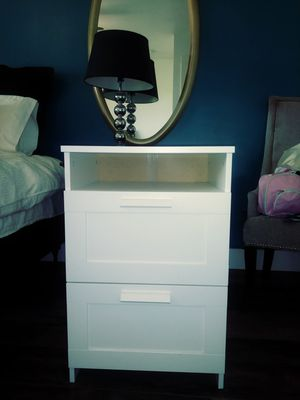 Side Table for Sale in Pearland, TX