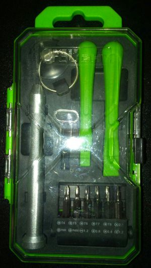 Electronics Repair Kit for Sale in Tempe, AZ
